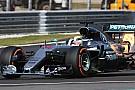 Hamilton nagyon sajnálja, hogy az F1 elveszti a szezon legkeményebb versenyét