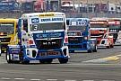 Truck-EM Jochen Hahn gewinnt Truck-EM und erzielt 100. Rennsieg