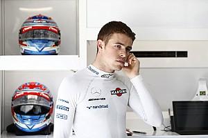 Williams 2018: Noch drei Fahrer dürfen sich Hoffnungen machen