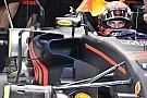 Red Bull: ecco perché la RB13 evoluta è una macchina tutta nuova