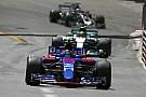 Формула 1 Сайнс призвал боссов Ф1 помочь командам-середнякам