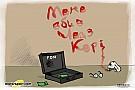 Гумор Cirebox: Берні Екклстоун - людина, яку вбила Liberty Media