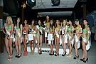 ALTRE MOTO Miss Race Champions Challenge, via all'edizione 2017