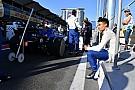 Формула 1 Верляйн рассказал, как ему помогли травма и пропуск гонок
