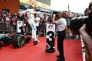 Гран Прі Бельгії: найкращі світлини Ф1 неділі