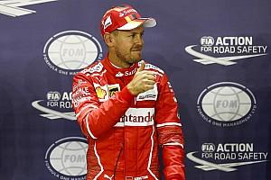 Brawn, Vettel'i Schumacher'e  benzetiyor