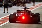Formel 1 Haas gibt nicht auf: Nächste F1-Rennen werden besser