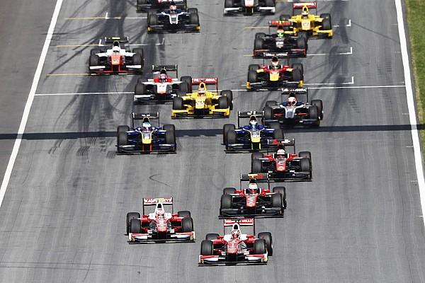 Главные надежды: 20 лучших молодых пилотов по версии Motorsport.com