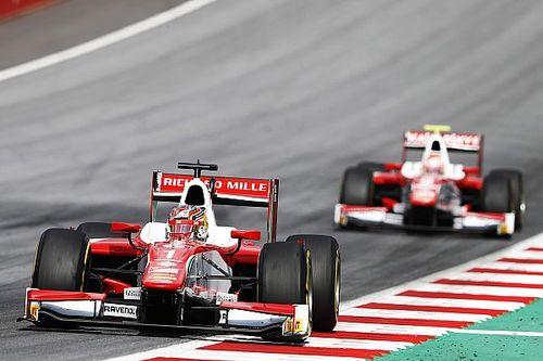 Prema would consider F1 customer car entry