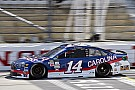 Bowyer's playoff hopes come down to Richmond after Darlington DNF