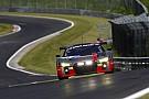 """Endurance Frijns start vanaf P3 in 24 uur Nürburgring: """"Dit hadden we niet verwacht"""""""