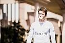Menang di Monako, Rowland: Leclerc kurang beruntung