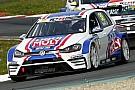 TCR Deutschland Ecatombe di penalità a Zandvoort, la vittoria di Gara 1 va a Wolfe