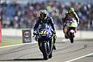 MotoGP Approvate nuove restrizioni ai test della MotoGP per 2018 e 2019