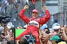 Формула 1 Шумахер вошел в десятку самых богатых спортсменов в истории