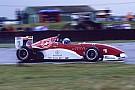 Машина Райкконена из Формулы Renault выставлена на продажу