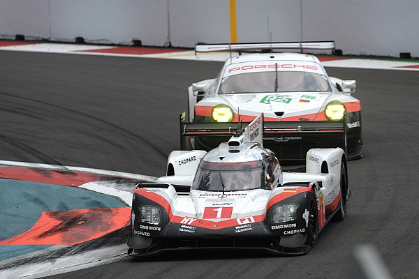 Austin, Libere 2: Neel Jani sfiora il record e la Porsche si conferma
