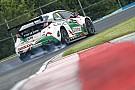 Monteiro gana la Open Race del WTCC en Hungría