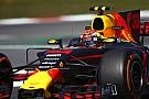F1 倍耐力决定在银石摒弃硬胎