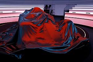 خمسة أشياء تجدر متابعتها عند إطلاق سيارات الفورمولا واحد لموسم 2018
