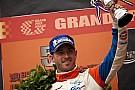 ALLGEMEINES Rennfahrer Danny Watts outet sich als homosexuell