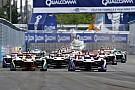 Formula E Underachievers and giant-killers: Formula E team-by-team review