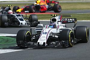 Forma-1 BRÉKING Prost látja a tehetséget Strollban, így még nem írja le