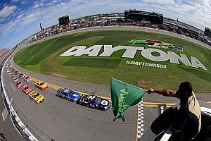 Jeff Gordon: Neues NASCAR-Rennformat war für Daytona 500 nicht geplant