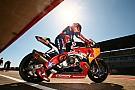World Superbike Dikaitkan dengan MotoGP, Bradl masih fokus WorldSBK