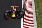 Формула 1 Веббер: Ферстаппен незібраний під час вікендів Гран Прі