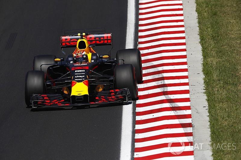 """Mark Webber: Max Verstappen ist an F1-Wochenenden """"unzuverlässig"""""""