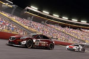 eSports Curiosità Gran Turismo Sport, la nostra recensione completa