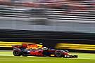 Pirelli prevé una estrategia a dos paradas en Suzuka