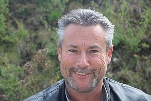 Schweizer slalom Rennbericht Martin Bürki: