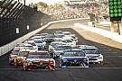 NASCAR Cup Las 20 historias de 2017, #12: NASCAR introduce las etapas por carrera