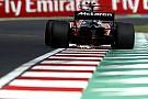В McLaren назвали сроки принятия решения о двигателе 2018 года