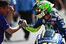 Fotostrecke: MotoGP-Piloten erinnern an Nicky Hayden
