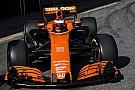 Formula 1 McLaren, 2018 aracını Barcelona testlerinden önce piste çıkartacak