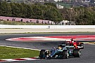 Formula 1 Ferrari's pace nearly on par with Mercedes - Steiner
