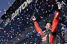NASCAR Cup A family affair: Kurt Busch's mom reflects on his Daytona 500 win