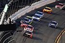 NASCAR Cup Larson, Truex and Elliott share the same fate in the Daytona 500
