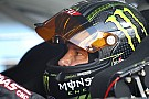 NASCAR Cup Kurt Busch wins the 2017 Daytona 500 with last-lap pass