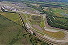 Formule 1 'TT Circuit Assen in principe geschikt voor Formule 1-race'