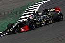 Формула V8 3.5 Формула V8 3.5 у Спа: Фіттіпальді виграв другу кваліфікацію