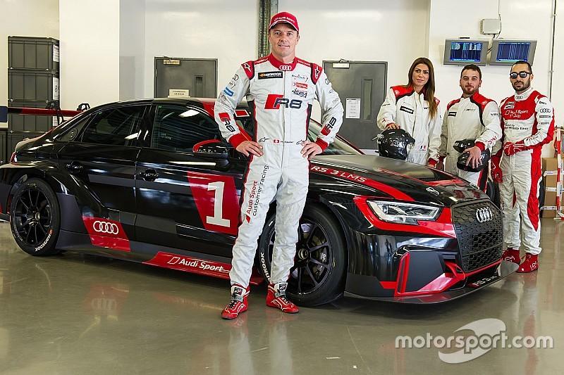 Marcel Fässler: le cœur entre Audi et Le Mans