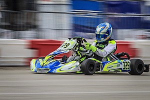 Kart Preview Rotax FWT kicks off in Homestead, FL