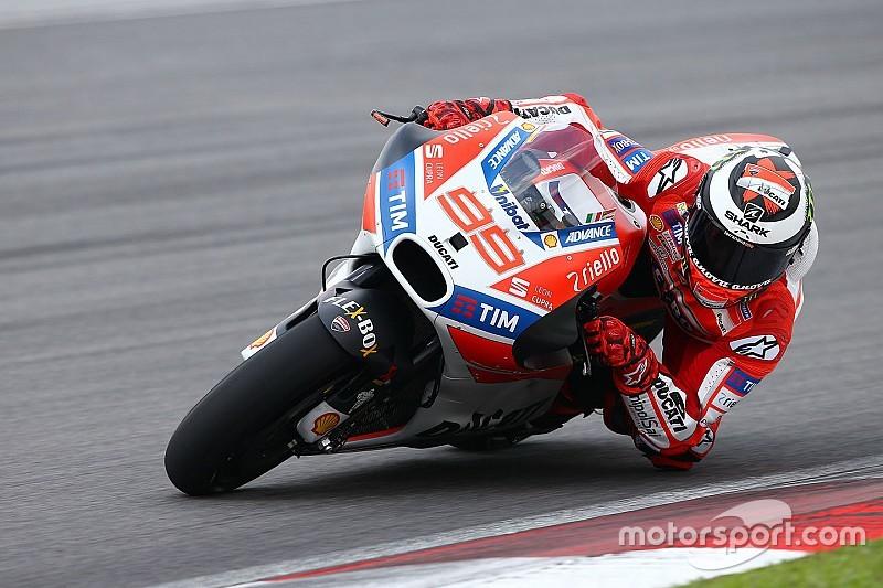 https://cdn-3.motorsport.com/images/amp/6zMQeOLY/s6/motogp-sepang-january-testing-2017-jorge-lorenzo-ducati-team.jpg