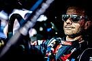 Rallye-Raid Maroc, super spéciale - Loeb deuxième derrière Al-Attiyah