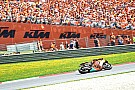 MotoGP Analysis: Why KTM is the next top MotoGP brand