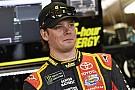 NASCAR Cup Rookie Erik Jones captures first Cup pole at Bristol